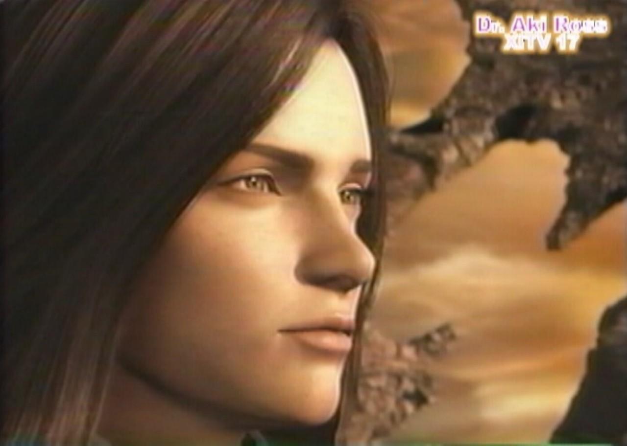 Final Fantasy Aki Ross Wallpapers 1.jpg